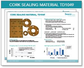 CORK-SEALING-MATERIAL-TD1049