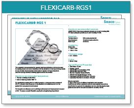 FLEXICARB-RGS1