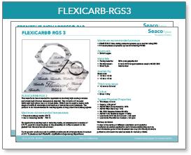 FLEXICARB-RGS3