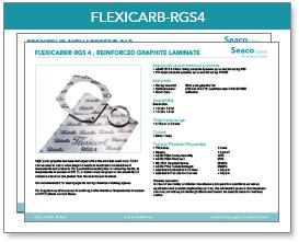 FLEXICARB-RGS4