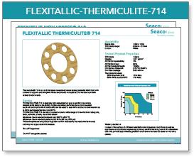 FLEXITALLIC-THERMICULITE-714