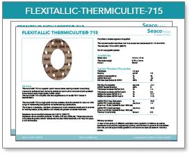 FLEXITALLIC-THERMICULITE-715