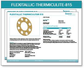FLEXITALLIC-THERMICULITE-815