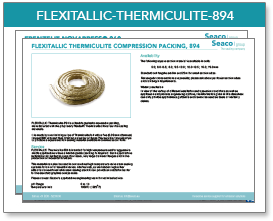 FLEXITALLIC-THERMICULITE-894