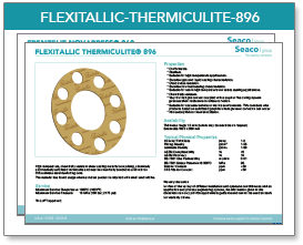 FLEXITALLIC-THERMICULITE-896