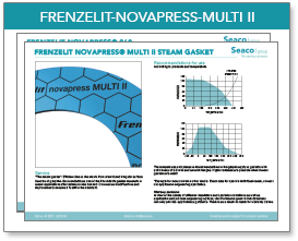 FRENZELIT-NOVAPRESS-MULTI-II