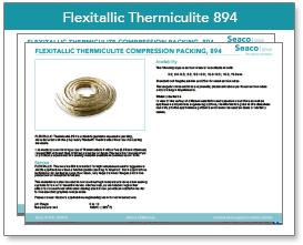Flexitallic-Thermiculite-894