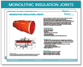 MONOLITHIC-INSULATION-JOINTS