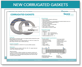 NEW-CORRUGATED-GASKETS