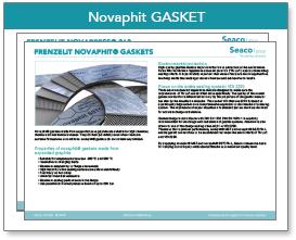 Novaphit-GASKET