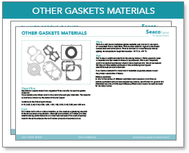 OTHER-GASKETS-MATERIALS