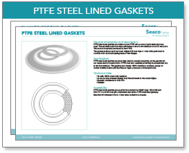 PTFE-STEEL-LINED-GASKETS