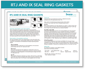 RTJ-AND-IX-SEAL-RING-GASKETS