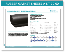 RUBBER-GASKET-SHEETS-A-KT-70-00