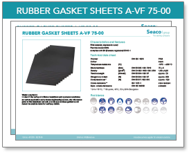 RUBBER-GASKET-SHEETS-A-VF-75-00