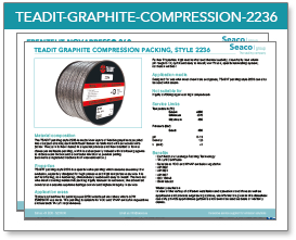 TEADIT-GRAPHITE-COMPRESSION-2236