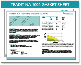 https://www.seaco.eu/wp-content/uploads/2017/03/TEADIT-NA-1006-GASKET-SHEET-MATERIAL.png