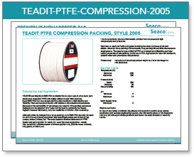 TEADIT-PTFE-COMPRESSION-2005